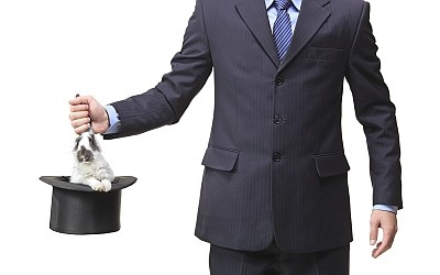 Sandbagging Might Be Ruining Your Sales Pipeline Visibility