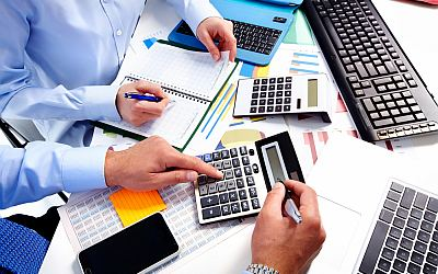 How to Use Product Schedules to Improve Your Revenue Recognition