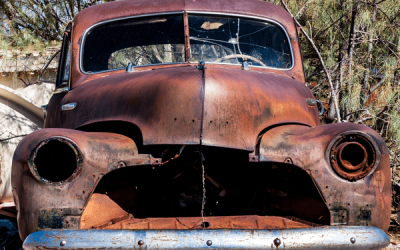 How To Stop 'Closed Lost' Screwing Up Salesforce Dashboards