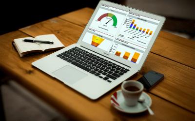 Webinar | Power Metrics For Lead Conversion Success