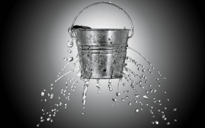 How To Plug A Leaking Sales Funnel In The Right Place