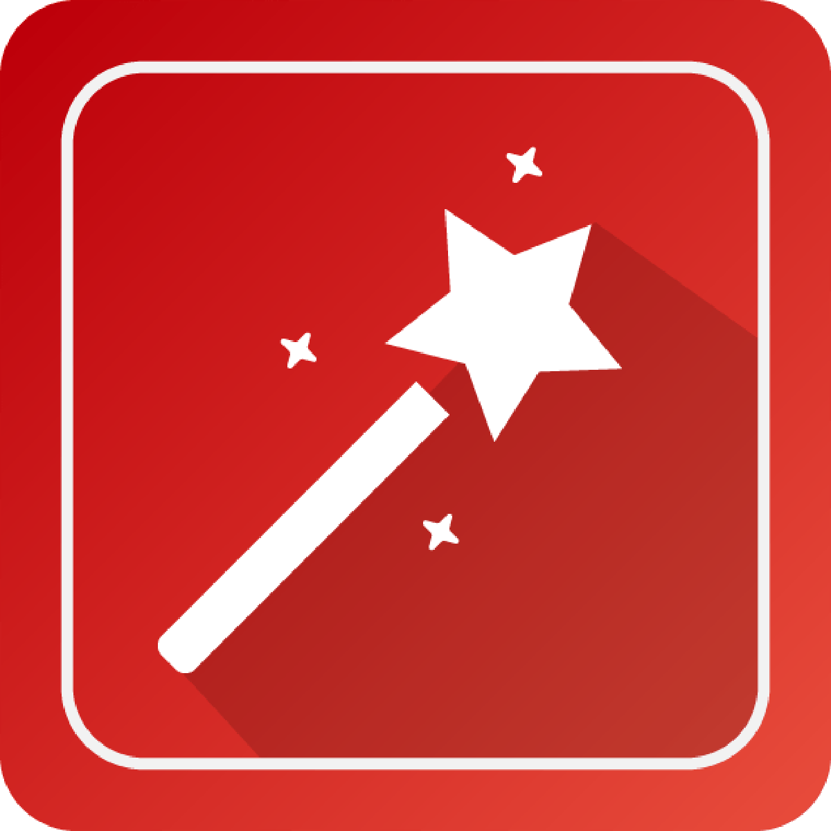 GSP Product Selection Wizard app logo.