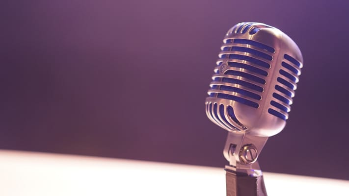 Podcast   5 Things Leaders Must Do To Align Sales & Marketing